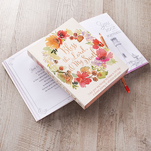 Coloring Gift Books