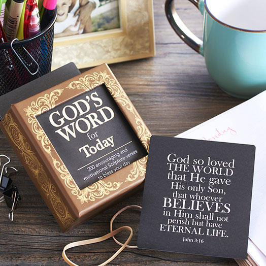 Christian Gifts   Gift Store   Christian Art Gifts