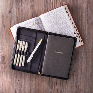 Bible Study Supplies