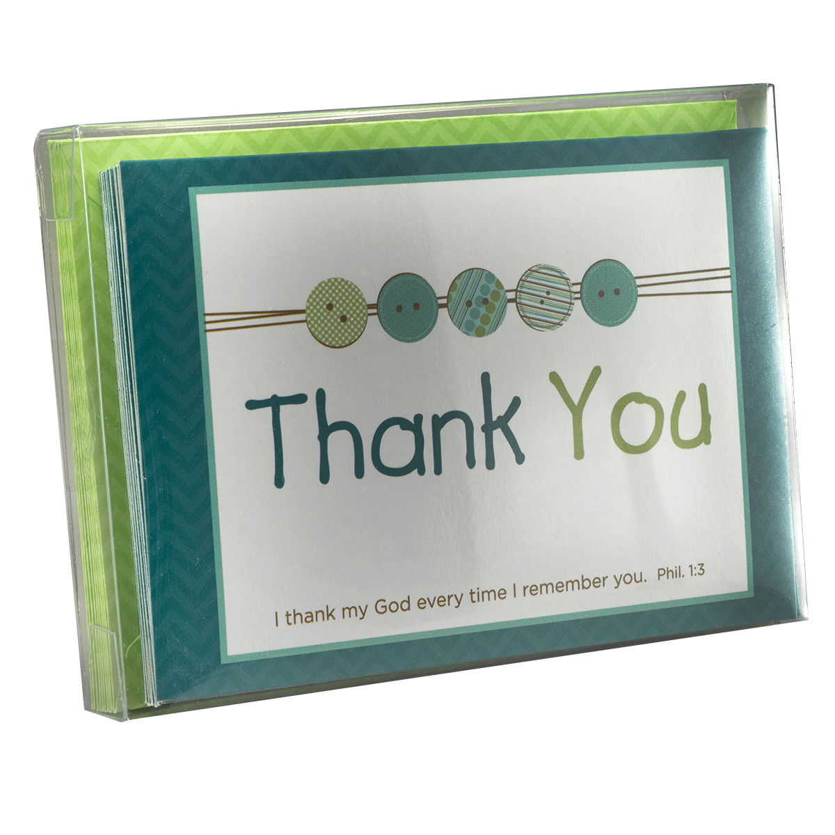 Baby Boy Gift Thank You Cards : Thank you cards for baby boy shower phil