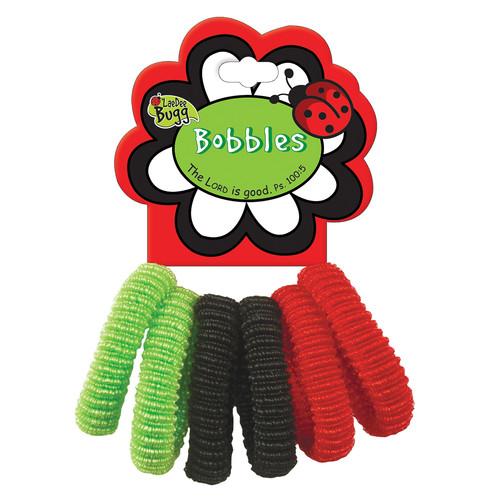 LaeDee Bugg Flower Hairbands