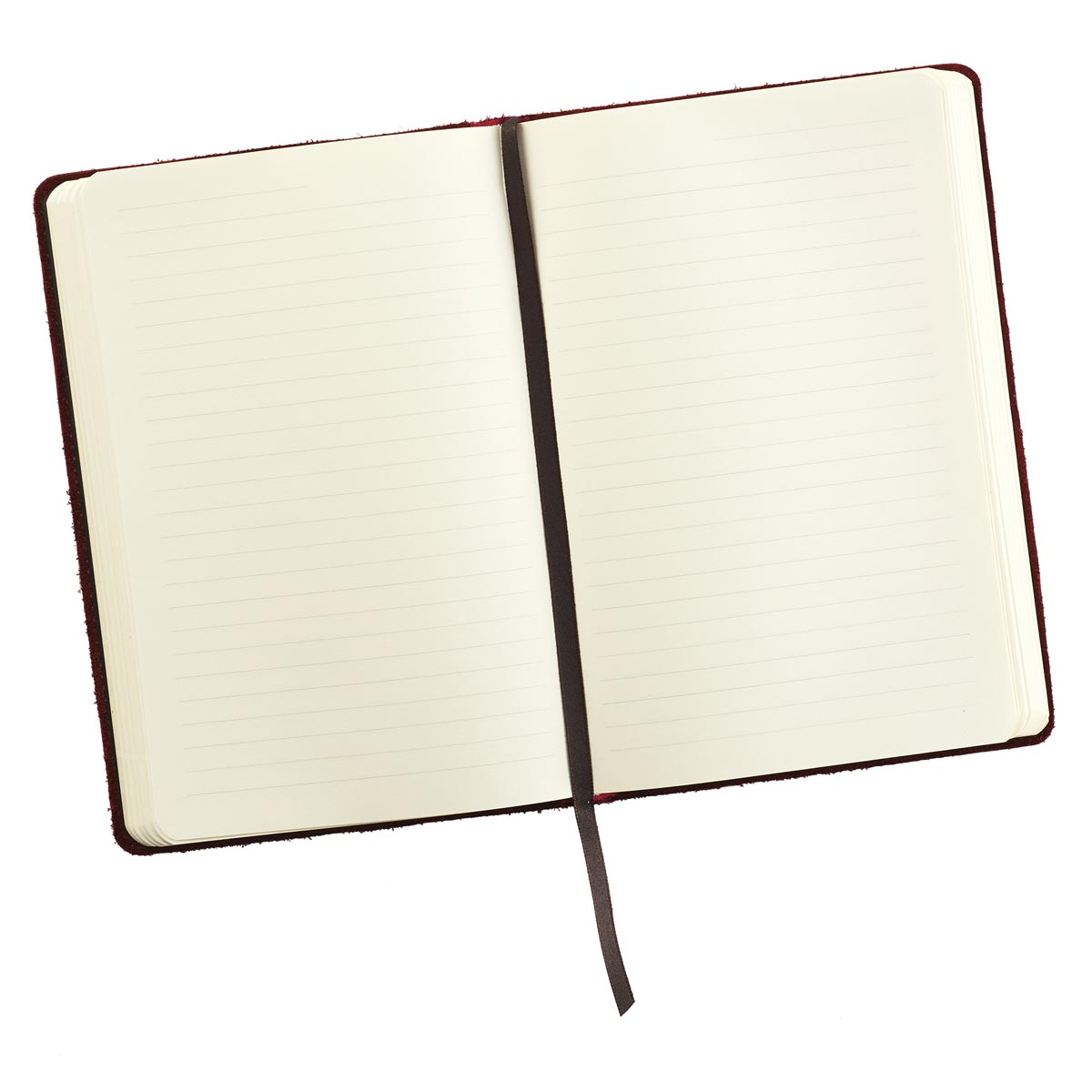 Holy Bible Notebook Diary 208 Sheets Dreams Book Students Stationery Office Gift
