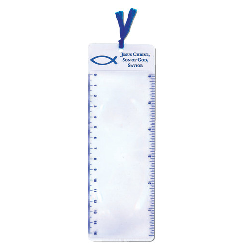 magnifying sheets magnifying glass for books bible magnifier