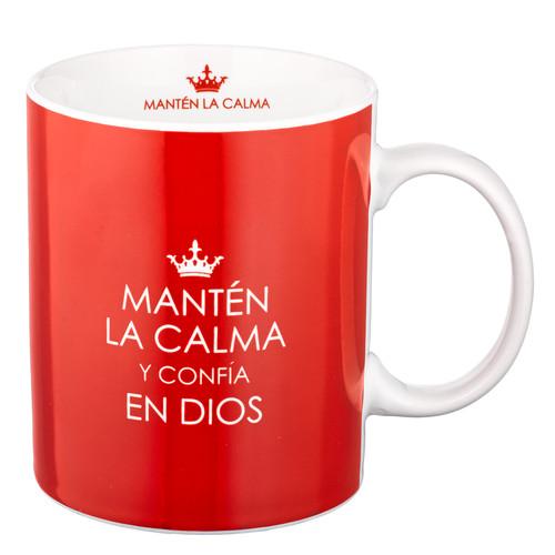Christian art gifts for Tazas de cafe originales