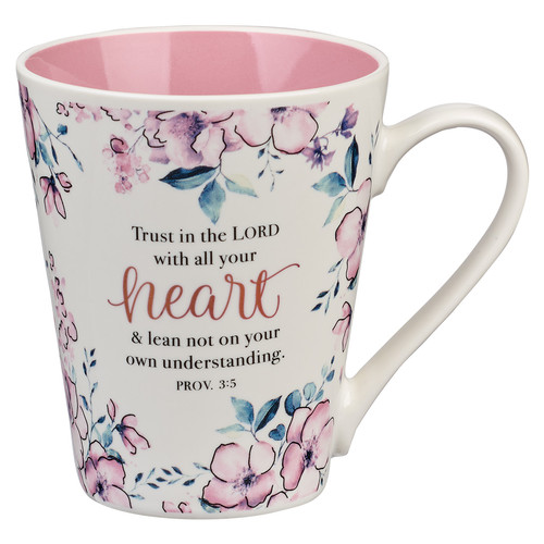 4506912347e6 Coffee Mugs | Tea Mugs | Christian Coffee Mugs, Recipient: Woman