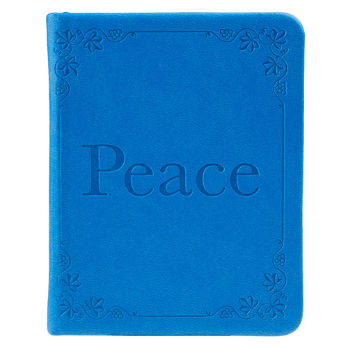 Peace Pocket Inspirations