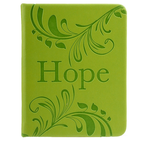 Hope Pocket Inspirations
