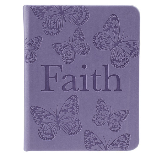 Faith Pocket Inspirations