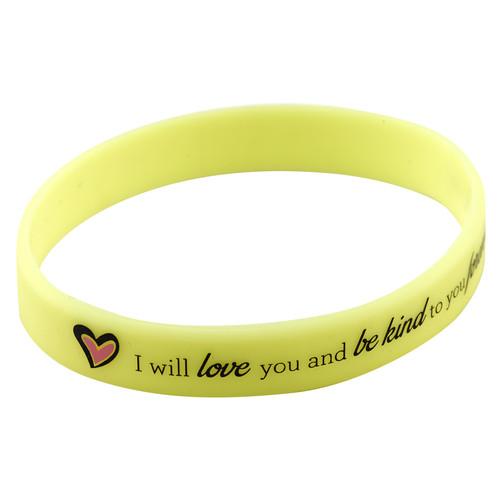 FaithBand I will Love You Ps 89:28