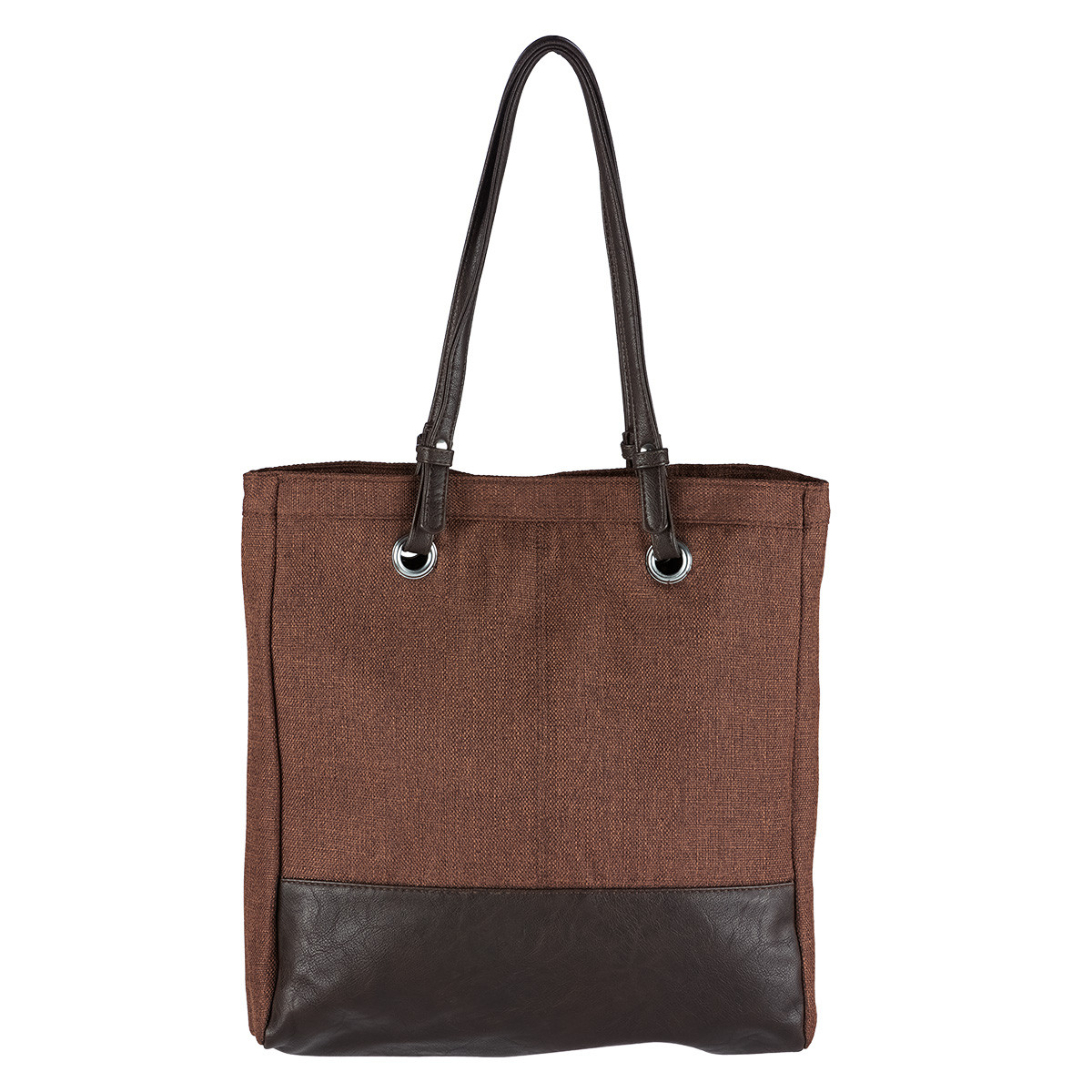 Image Result For Overnight Bag Coloring